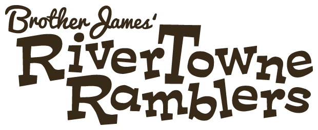 RiverTown Ramblers